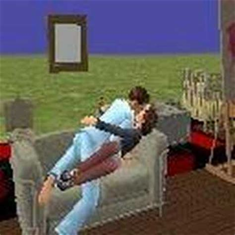 making out on the couch my sims making out on couch youtube