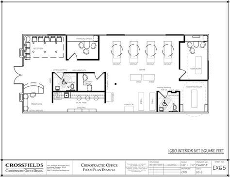 chiropractic floor plans 78 best images about chiropractic floor plans on