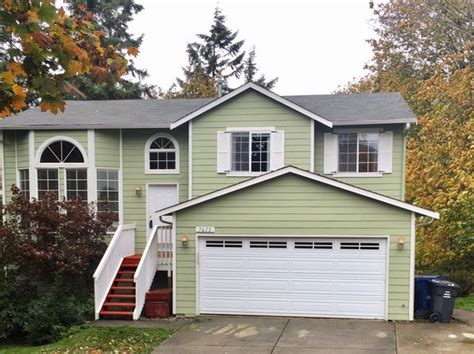 houses for rent in marysville wa marysville real estate marysville wa homes for sale zillow