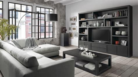 poltrone e sofa crema elegir un sof 225 gris claves para acertar de pleno westwing