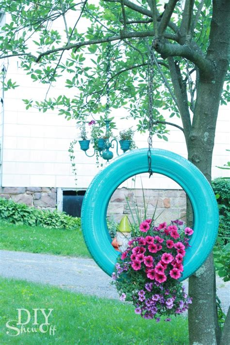 cute garden 12 cute garden ideas and garden decorations 7 diy home