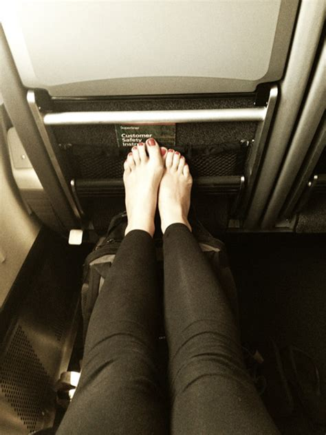 are amtrak trains comfortable amtrak coast starlight review pommie travels