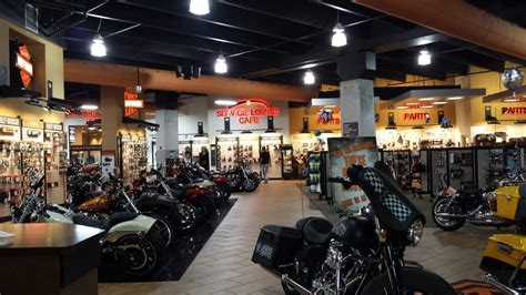 Harley Davidson Bruce Rossmeyer by Bruce Rossmeyer S Daytona Harley Davidson 63 Fotos E 39