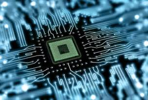 Home Business Of Pcb Cad Design Services Pcb Layout Ancor Research Labs Invention
