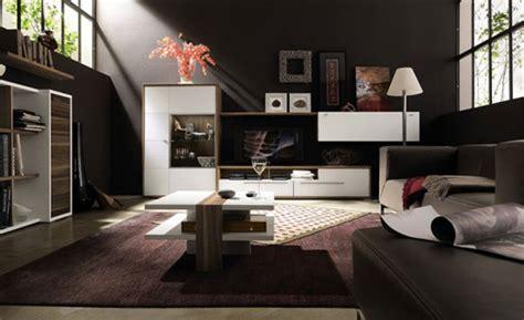 dark interior design dark stylish interior designs interiorholic com