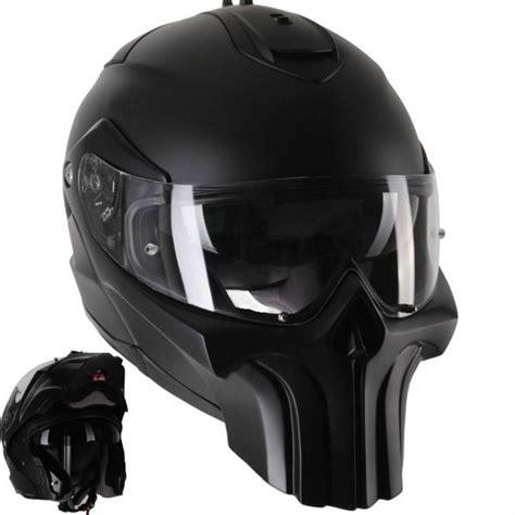 Helm Modular the 25 best modular motorcycle helmets ideas on motorcycle helmet motorcycle