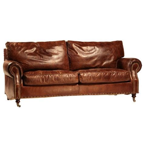 antique brown leather sofa 1000 images about nates favorites on pinterest leather