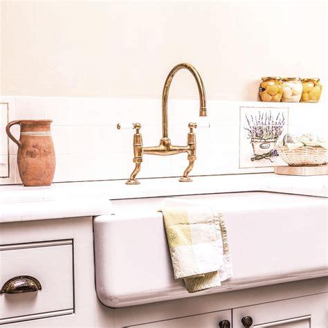 rubinetti per lavello cucina migliori lavelli per la cucina prezzi e dettagli