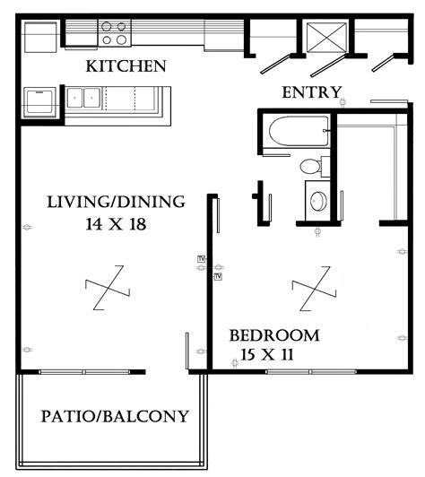 studio apartment floor plans furniture layout pictures minimalis studio apartment floor plans furniture