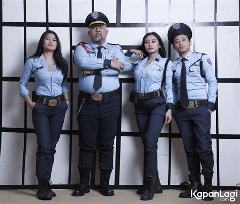 film motivasi yang bagus 4 film indonesia terbaru yang akan temani akhir januarimu