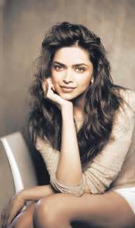 Deepika padukone wallpapers free download 11 a celebrity mag