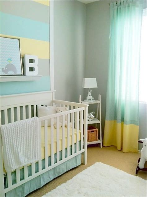 Can You Paint Baby Crib by 17 Best Images About Baby Room On Chevron