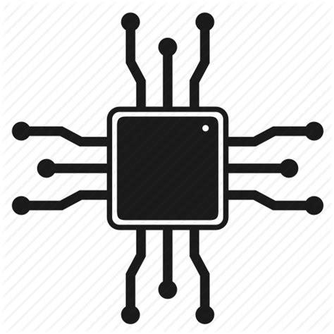 computer electronic electronics internet technology icon