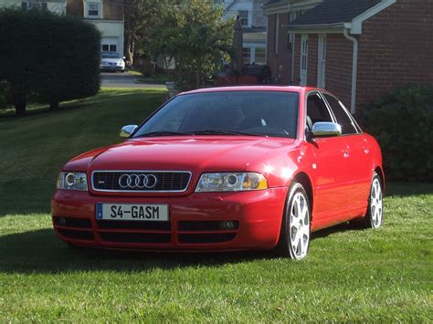 2002 audi s4 specs asalviob5laser 2002 audi s4 specs photos modification