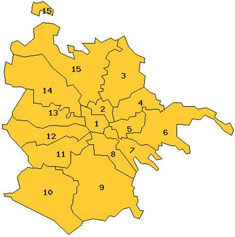 tribunale ordinario di roma ufficio successioni roma capitale servizi elettorali