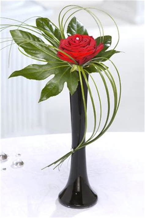 Floral Design Ideas by Flower Arrangement Ideas Android Apps On Play