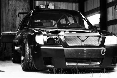 widebody subaru forester forester gallery page 96 nasioc
