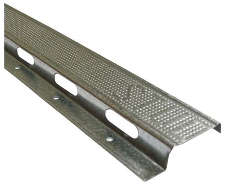 resilient channel ceiling resilmount resilient channel studco building systems