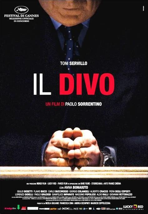 il divo meaning 17 best images about mafiosi on al pacino