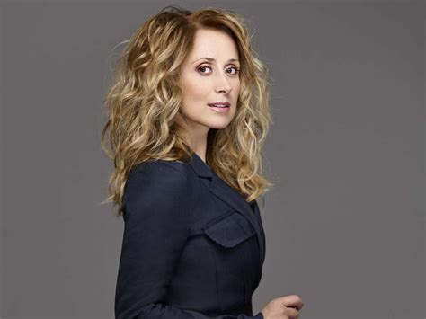 lara with lara fabian wallpapers images photos pictures backgrounds