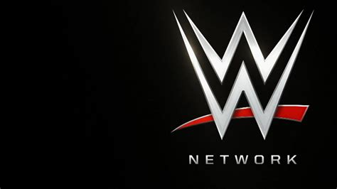 wallpaper iphone 5 wwe wwe announces 2q14 earnings wwe network subscriptions