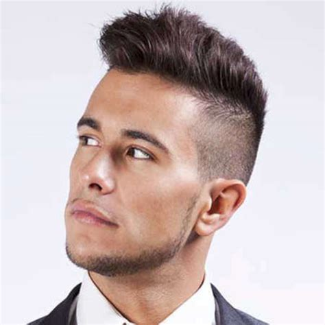 indian undercut hairstyles short hairstyles for indian guys 2014 hairstyle
