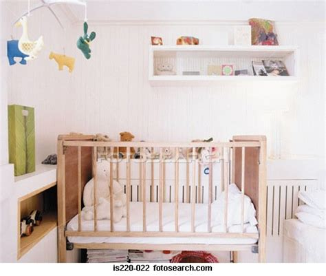 how to choose eco friendly and toxin free paint or wallpaper for your nursery green planet ethics
