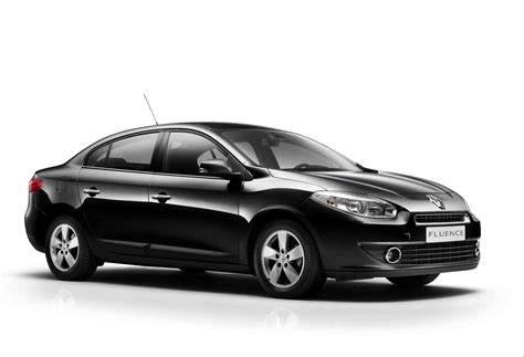 renault fluence renault fluence price in india review images renault cars
