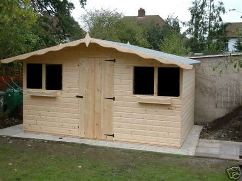 12x12 storage shed plans free cheap summer houses