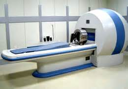 Proton Therapy Vs Gamma Knife Cancer Hongqiao Tourism Shanghai Hongqiao