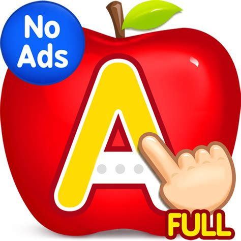 Abc Gift Cards Phone Number - amazon com abc kids tracing phonics appstore for android