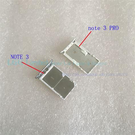 Slot Holder Sim Tray Sim Card Xiaomi Redmi 3 3s Popular Redmi 3 Sim Tray Buy Cheap Redmi 3 Sim Tray Lots