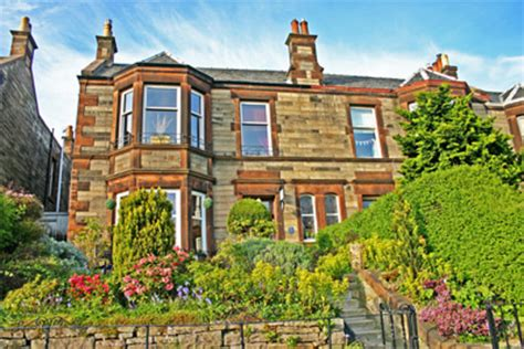Bed And Breakfast Edinburgh by Md S Bed And Breakfast Edinburgh Scotland Reviews And
