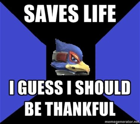 Star Fox Meme - star fox meme memes