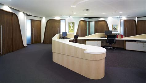 Domain Interiors by Domain Interiors Domain Interiors Commercial And