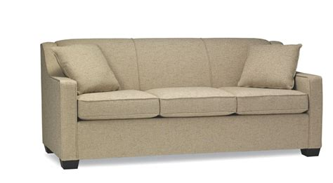 made to order sofas foley 8 foot leather made to order