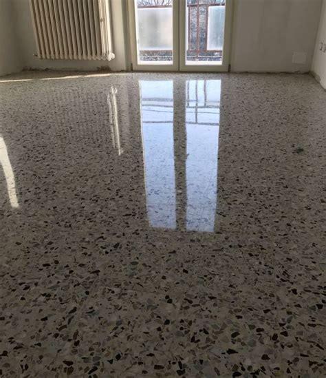 lucidare pavimenti marmo lucidare pavimenti marmo lucidatura pavimento in