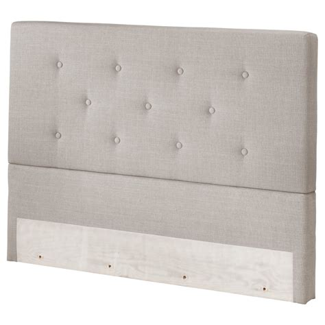headboards at ikea headboard at ikea give your bedroom more storages and