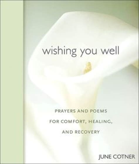 of healing a daily devotional with poetry meditations and grief journal books wishing you well prayers and poems for comfort healing
