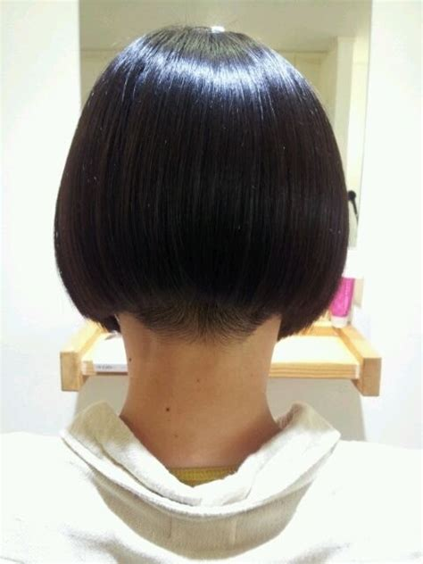 inverted bob at regis 26 best hair on shoulders images on pinterest hairstyles