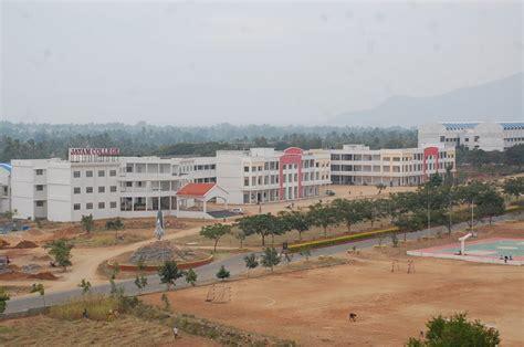 Sapthagiri College Of Engineering Mba Dharmapuri Tamil Nadu 635205 by Jayam College Of Engineering And Technology Photos