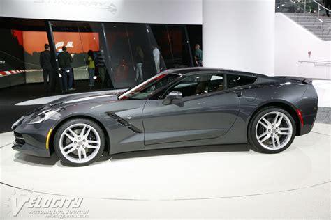 pictures of 2014 corvette picture of 2014 chevrolet corvette stingray coupe