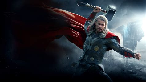 film gratis thor 2 thor wallpapers movie hq thor pictures 4k wallpapers