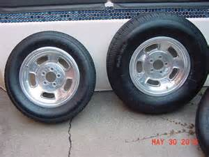 Sprint Car Tires And Wheels For Sale Vintage Halibrand Sprint Wheels Tires Knock Offs For