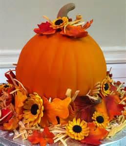 Autumn 916f cake decorating community cakes we bake