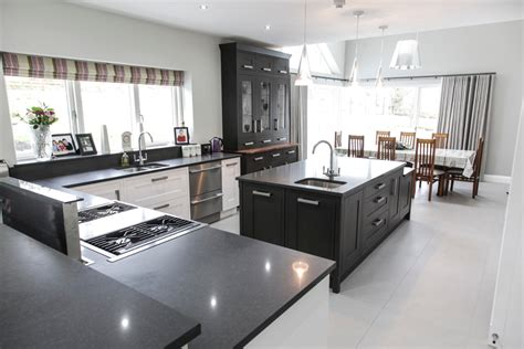 mcgovern kitchen design award winning kitchens