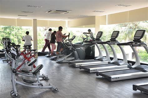 house of fitness house of fitness chennai reviews house of fitness chennai india gym membership