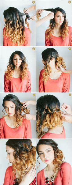 cute hairstyles picture day school 1000 images about hair on pinterest cute girls