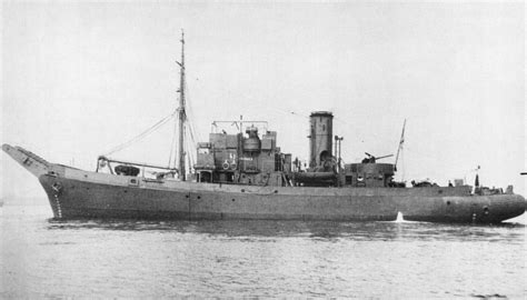 ranger boats south africa list of decommissioned ships of the south african navy