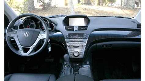 car repair manual download 2008 acura mdx seat position control 2008 acura mdx review 2008 acura mdx roadshow